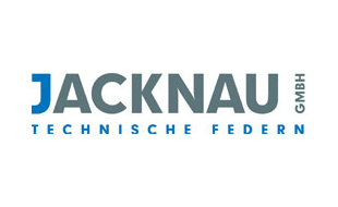 Bild zu Jacknau GmbH in Berlin