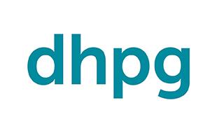 Logo von dhpg Berlin GmbH Wirtschaftsprüfungsgesellschaft Steuerberatungsgesellschaft