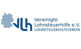 Logo von VLH Vereinigte Lohnsteuerhilfe e.V., Simone Herrmann