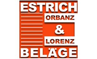 Bild zu Estrichbau Orbanz & Lorenz GmbH in Berlin
