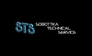 Bild zu Sobottka Technical Service in Berlin