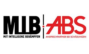 Logo von MIB-ABS Schädlingsbekämpfung Daniel Krämer