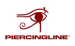 Logo von TRENDLINE | PIERCINGLINE - TATTOO & PIERCING