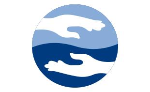 Logo von Calábria-Hinzmann Francisca M.