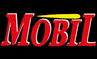 Logo von Mobil
