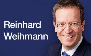Bild zu Weihmann Consulting GmbH in Berlin