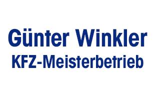 Bild zu Winkler Günter in Berlin