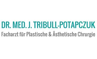 Bild zu Tribull-Potapczuk Jaroslaw Dr. med. in Berlin