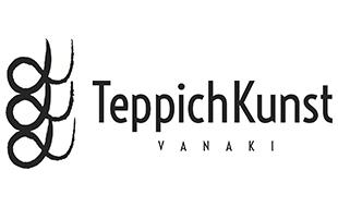 Bild zu TeppichKunstVanaki in Berlin
