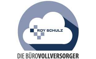Bild zu Roy Schulz GmbH in Berlin
