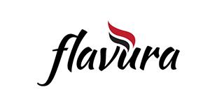 Logo von Flavura GmbH