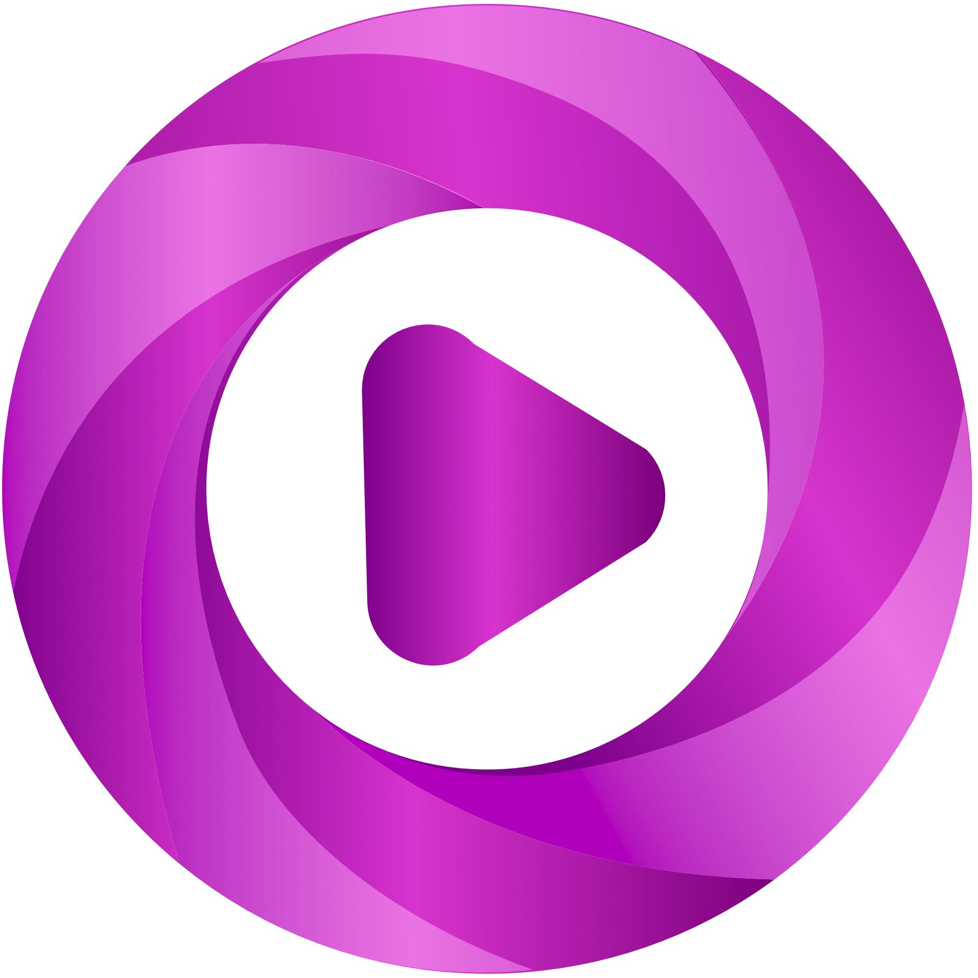 Logo von Steven Eissing - Operi