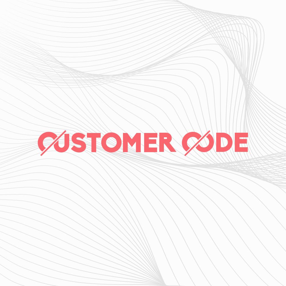 Logo von Customercode GmbH