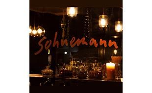 Logo von Sohnemann Bar