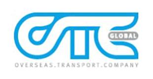 Bild zu OTC global GmbH in Berlin