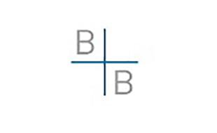 Bild zu B&B Technik + Events GmbH in Berlin