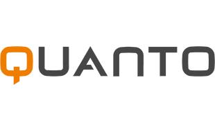 Logo von QUANTO AG