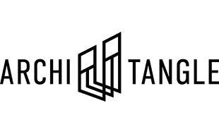 Logo von ArchiTangle
