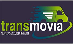 Bild zu transmovia - Express und Sonderfahrten Europa in Berlin
