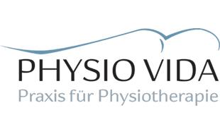 Bild zu Physio Vida - Praxis für Physiotherapie in Berlin