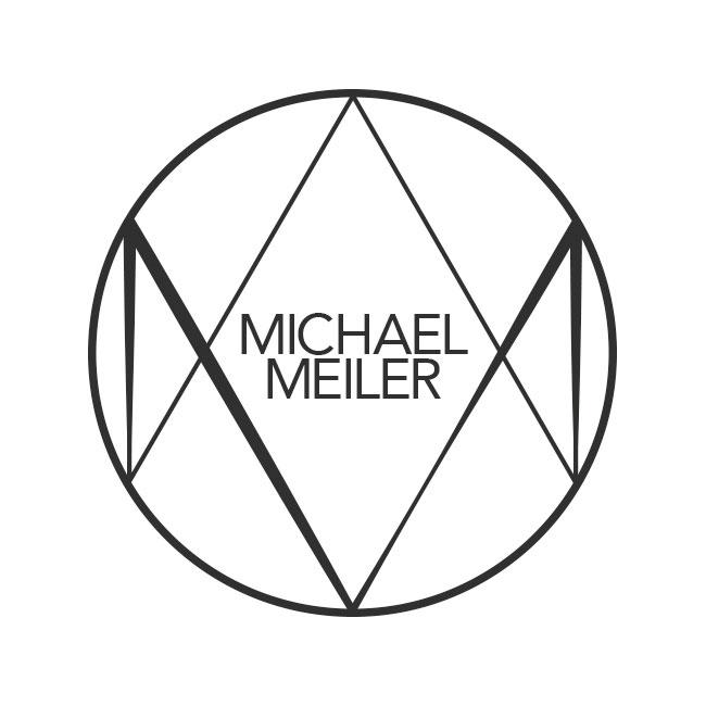 Bild zu Heilpraktiker Michael Meiler in Berlin