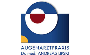 Bild zu Lipski Andreas Dr. in Berlin