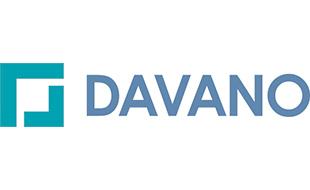 Logo von DAVANO - 3D Laserscans Berlin