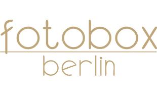 Bild zu fotobox.berlin in Berlin