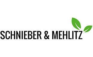 Bild zu Schnieber & Mehlitz Garten- und Landschaftsbau GmbH in Berlin