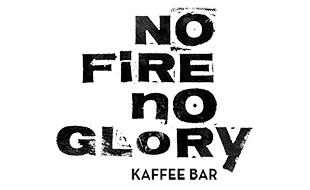 Bild zu NO FIRE NO GLORY Brunch & Speciality Coffee in Berlin