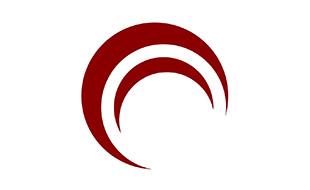Logo von Wandel Institut