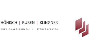 Bild zu Hönisch I Ruben I Klingner in Berlin