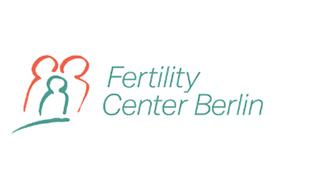 Bild zu Fertility Center Berlin in Berlin