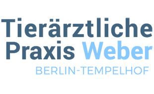 Bild zu Weber Friedrich in Berlin