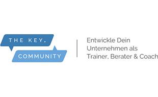 Logo von the key - Unternehmensgruppe GmbH