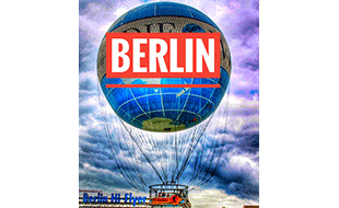 Bild zu Berlin-excursiopedia in Berlin