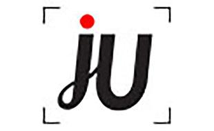 Bild zu Filmproduktion Berlin - Videograf Joffrey Umbdenstock in Berlin