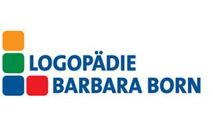 Bild zu Born Barbara in Berlin
