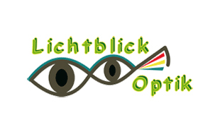 Bild zu Lichtblick Optik in Berlin
