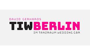 Bild zu Tanz im Wedding in Berlin