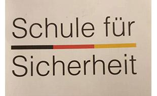 Logo von Deutsche Gesellschaft für Bildung mbH