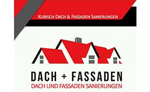 Bild zu Fa. Klibisch Dach- und Fassadensanierungen in Berlin