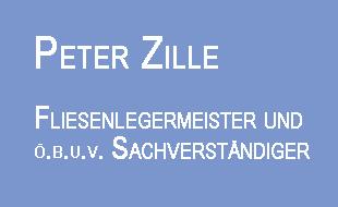 Bild zu Zille, Peter - Fliesenlegermeister und ö.b.u.v. Sachverständiger in Berlin