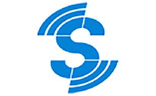 Logo von Systeme & Service Abrechnungsgesellschaft mbH