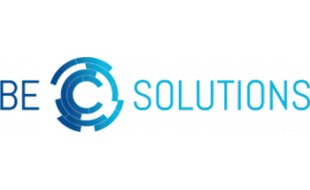 Logo von BE Solutions & Blue Systems Design GmbH