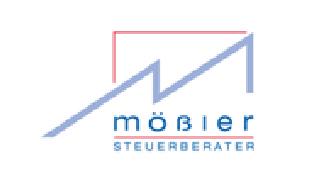 Logo von Mößler Bernhard Dipl.-Kfm.