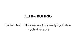 Bild zu Ruhrig Xenia in Berlin