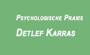 Bild zu Karras Detlef Dipl.-Psych. in Berlin
