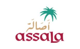 Bild zu assala Restaurant & Café in Berlin