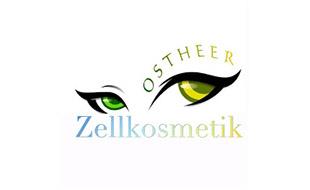 Bild zu Kosmetik Ostheer-Suslik in Berlin